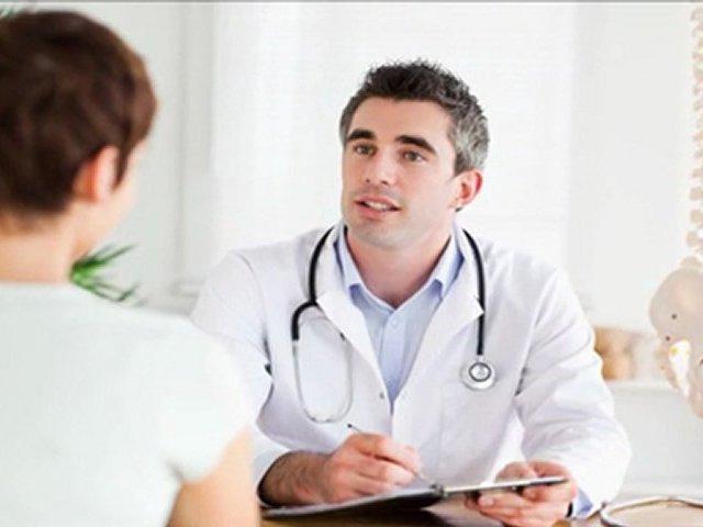 ГЛЮКОФАЖ (GLUCOPHAGE): при беременности и кормлении