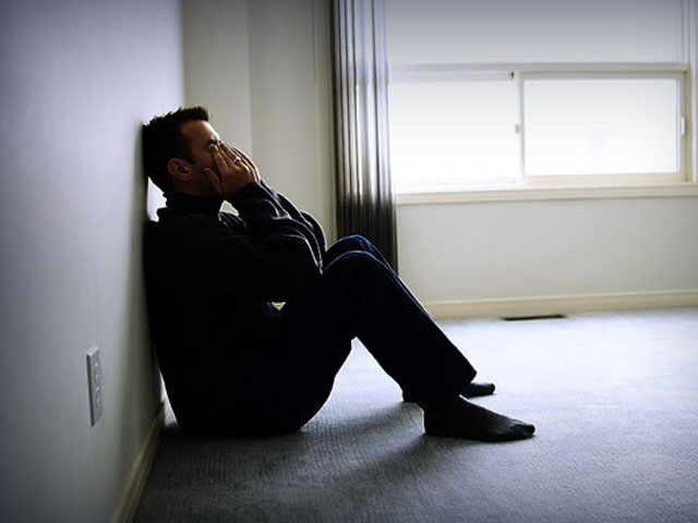Признаки хронического простатита у мужчин лечение