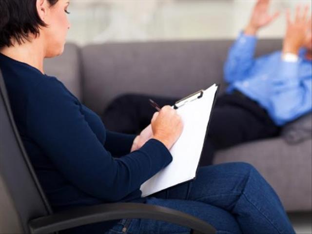 Как сделать массаж простаты мужу дома правильно