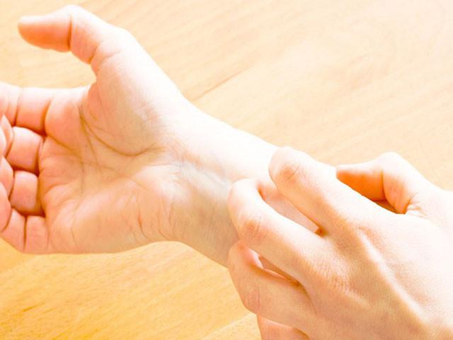 тинидазол применение в гинекологии