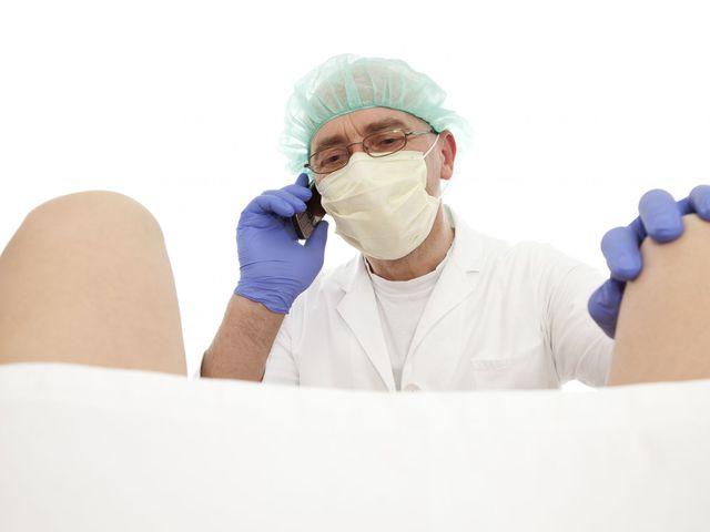 Цитомегаловирус - симптомы и лечение