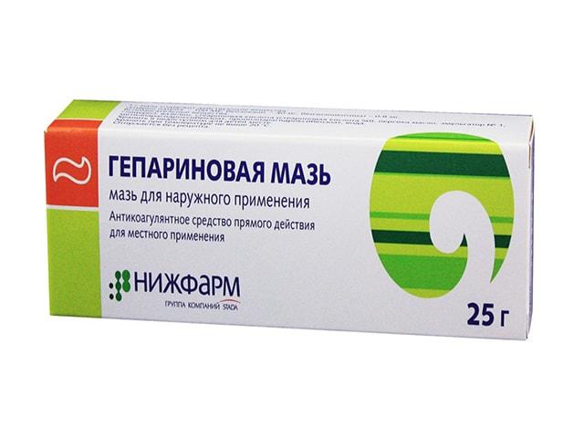 Крема для лечения простатита простатит и бактериофаг