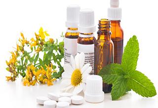 Гомеопатия лечение простатита хронического