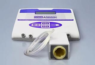 Насколько эффективен прибор Союз Аполлон при лечении простатита