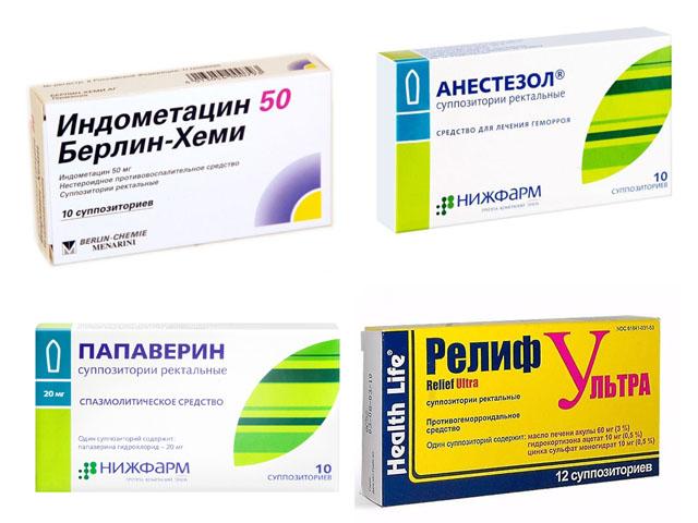 Обезболивающие таблетки простатита простатите боль в паху