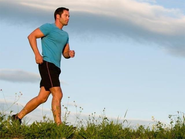 Бег при простатите можно ли заниматься спортом при простатите