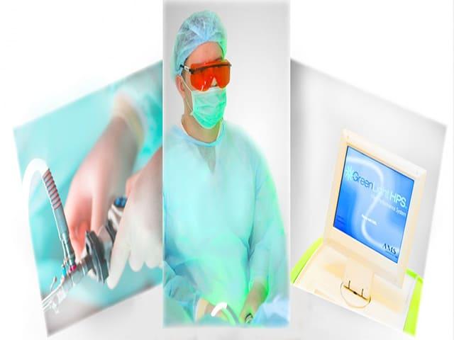 Лечение простатита лазером воронеж лечение простатита в г екатеринбурге