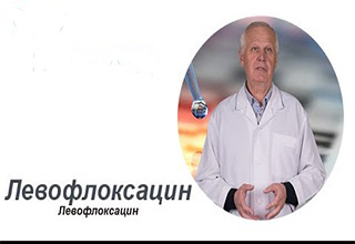 Исцеление простатита по сытину гидронефроз простатит