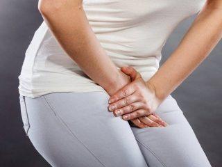Как принимать нолицин при цистите и других воспалениях
