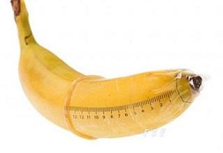 Зависит ли оргазм от размера члена