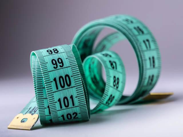 измерение размера пениса