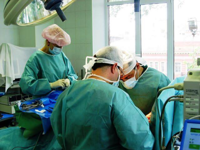 Что такое фиброз предстательной железы и как его вылечить