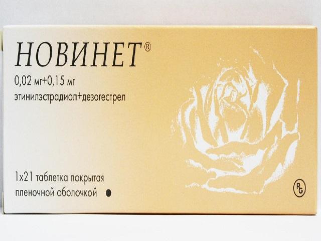tabletki_Novinet
