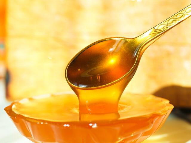 Лечение простатита медом и апитерапией