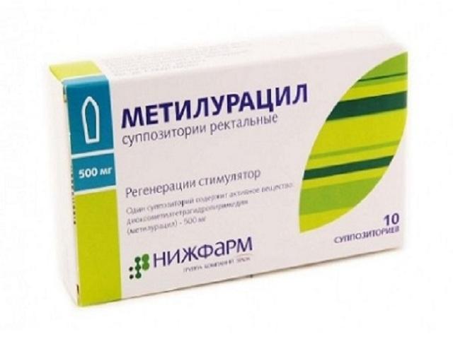 metiluracilovye_svechi_pri_prostatite