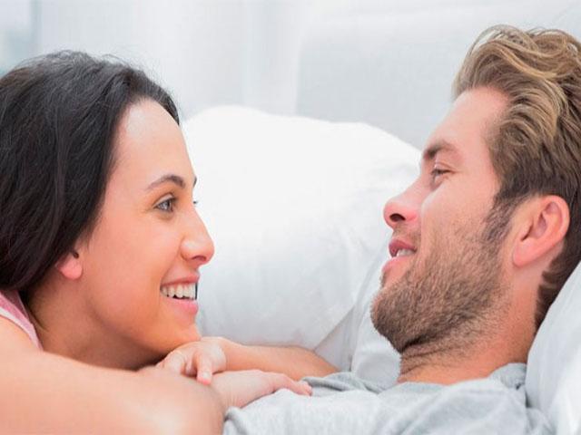 Передается ли простатит половым путем