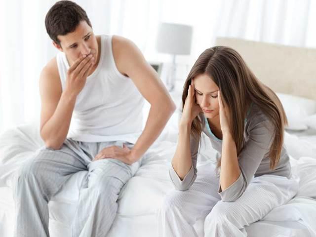 Как проявляется сифилис и через сколько