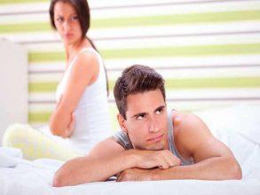 Как правильно дрочить член: способы мужской мастурбации