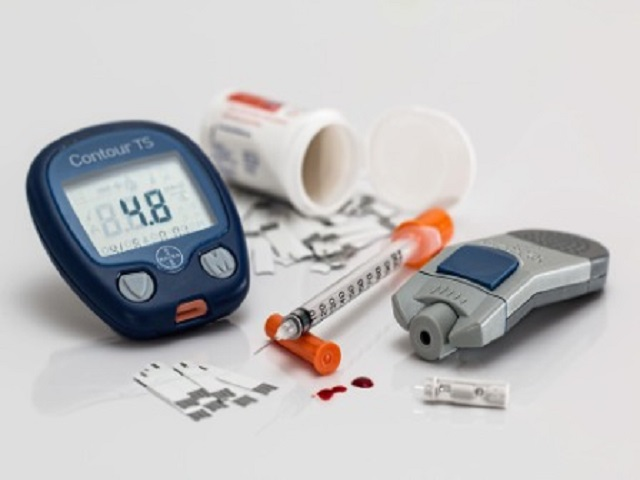saharnyi_diabet_