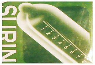 Как подобрать подходящий размер презерватива? (Таблиц калькулятор)