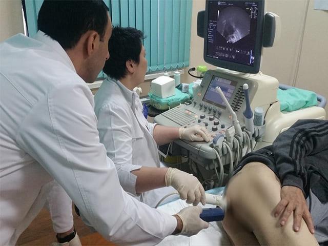 Доброкачественная гиперплазия предстательной железы ДГПЖ: что это такое, лечение, диагноз, прогноз, 1, 2, 3, 4 степени